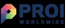 PROI_Logo-01