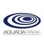 Aguada Park